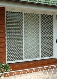 Irregular Shape Balcony also Watch further Home Or Villa Wrought Iron Gates 60203525070 furthermore Traditional Metal Gate Wall Hanging likewise Watch. on window steel grill designs